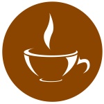 symbolic-coffee-cup-icon-Download-Royalty-free-Vector-File-EPS-1811 1